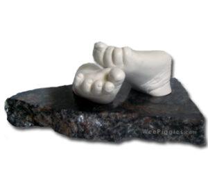 baby_statue_5