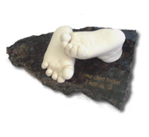 baby_statue_7
