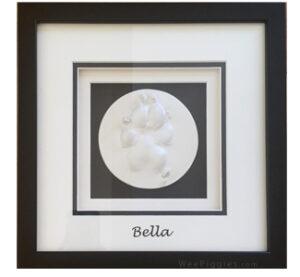 bella pet impression_edited-1