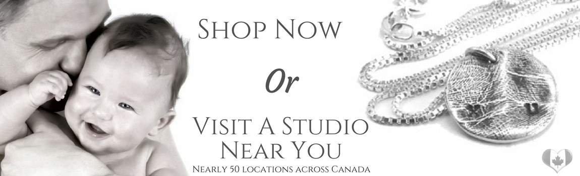 Shop Online or book an appointment
